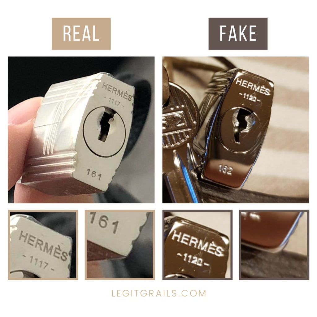 How To Tell If Hermes Kelly Bag Is Fake