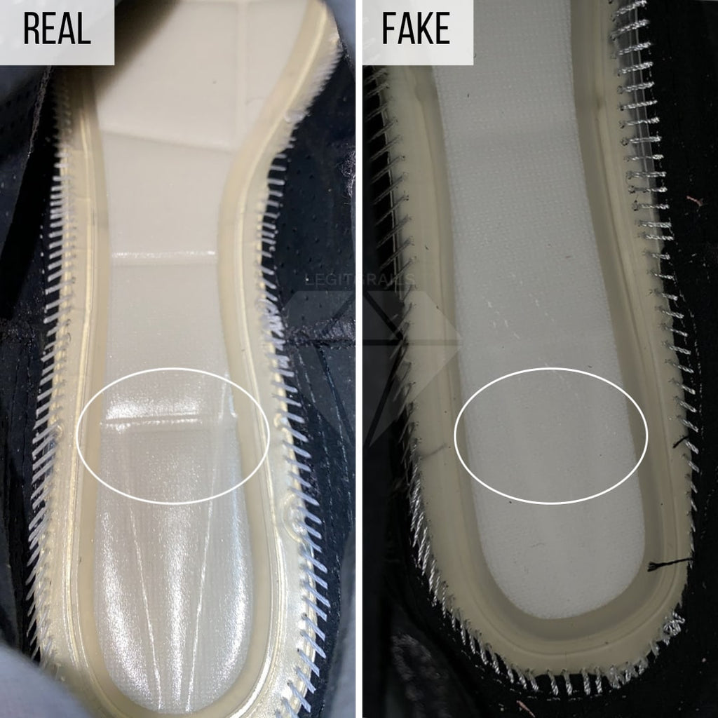Legit Check Nike X Air Fear Of God Godkiller