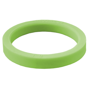 Strype Ring: Limon