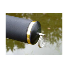 Nissin Flying Dragon Carp Rod grip screw cap