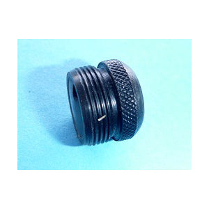 Grip Screw Cap