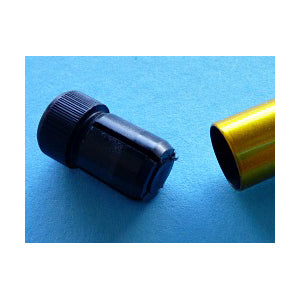 Nissin Pocket Mini Tip Plug