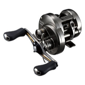 Shimano Calcutta Conquest BFS HG Right