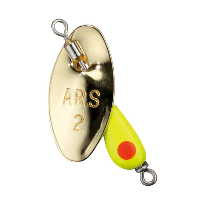 Smith AR-S Spinner Yellow SH2g