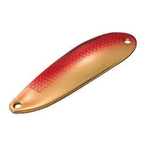 Smith D-S line Red Gold 3g