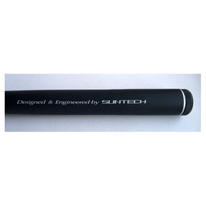 Suntech TenkaraBum Traveler 44 grip