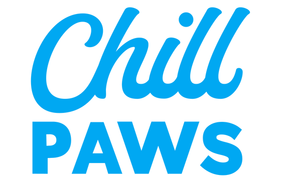 Chill Paws