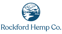 Rockford Hemp Company