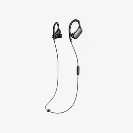 Mi Sports Bluetooth Earphones Basic