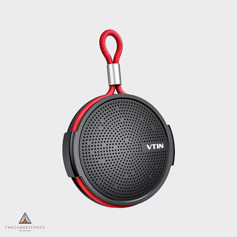 Mpow VTIN BH22IA Portable Shower Speaker