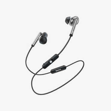 Baseus Encok Wireless Earphone S30