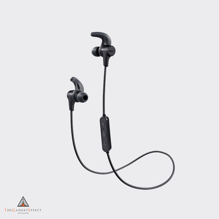 Aukey Magnetic Wireless Earbuds (EP-B40S)