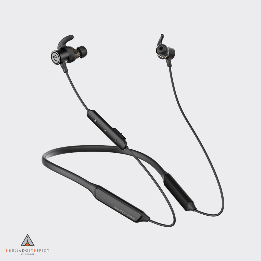 Sound Peats Bluetooth Hand Free Force HD