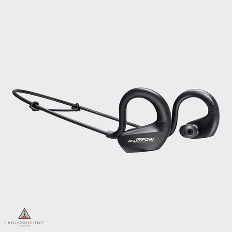 Mpow DS6 (A6X) Bluetooth 5.0 Wireless Headphones