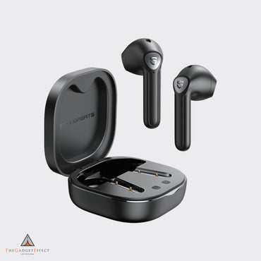 SoundPeats True Air 2 Earbuds