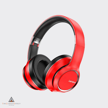 Lenovo Headphone Wireless (HD200)
