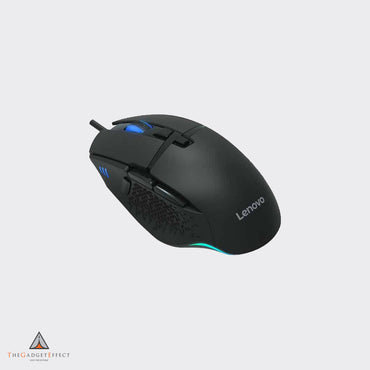 Lenovo Wired Gaming Mouse (M106)