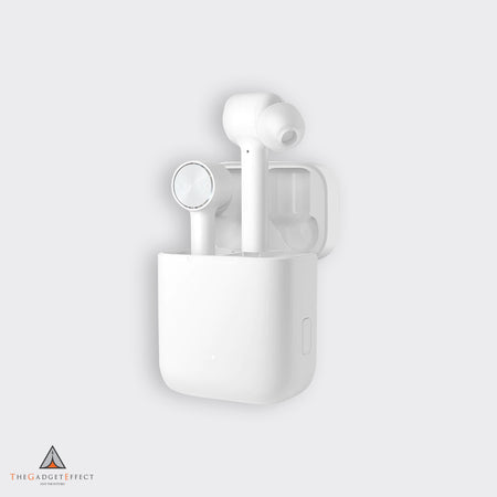 Mi Wireless Airpods Pro