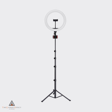 Joyroom Live Led Light Phone Holder 12inch (JR-ZS228)