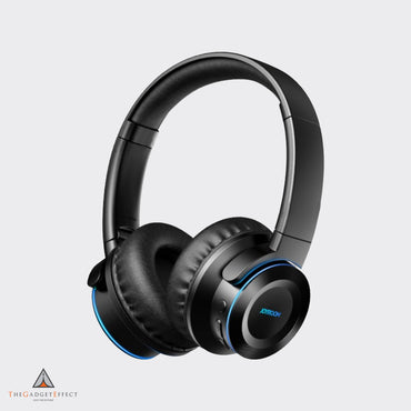 Joyroom Subwoofer Wireless Headphone (JR-H16)