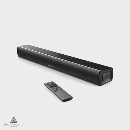 Anker Sound Core Infini Mini (A3370311)