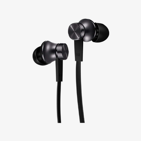 Mi In Ear Headphones Basic