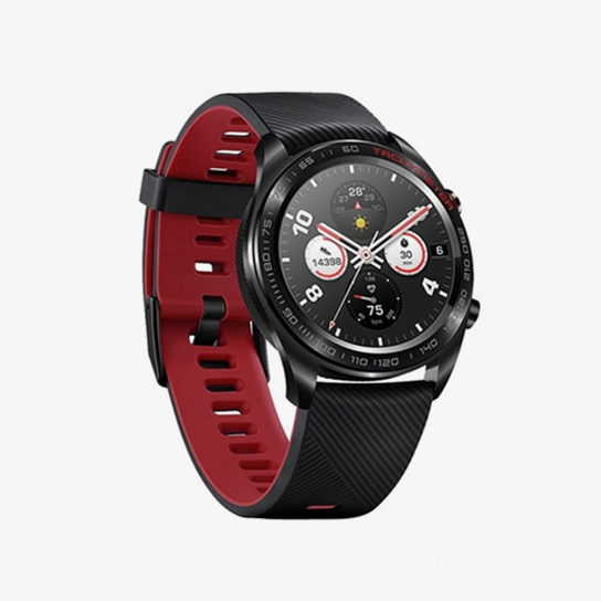 Huawei Honor Magic Watch