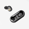 SoundPeats True Mini Earbuds