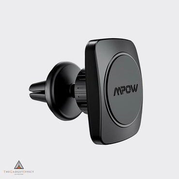 Mpow Grip Magic Vent 2 Universal Magnetic Air Vent