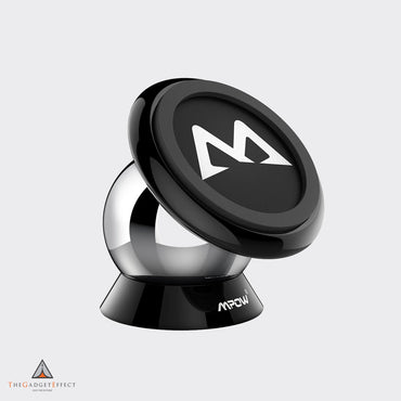 MPOW Dashboard Magnetic Mini Car Mount