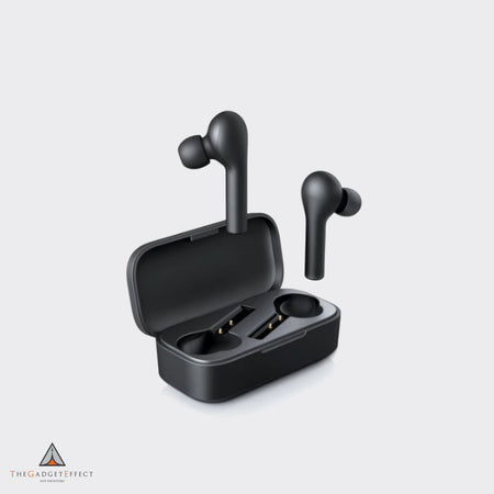 Aukey True Wireless Earbuds Bluetooth 5.0 (EP-T21)