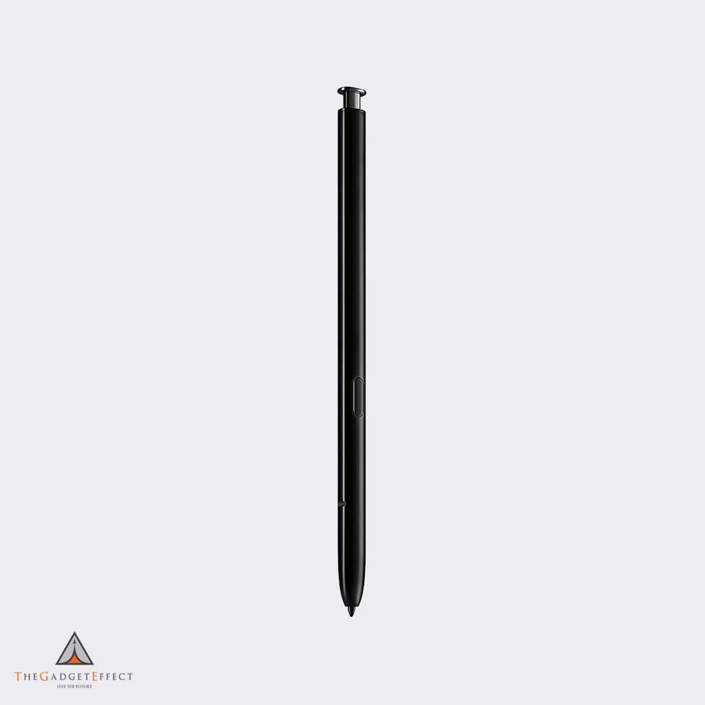 Samsung Note 20 Ultra S Pen