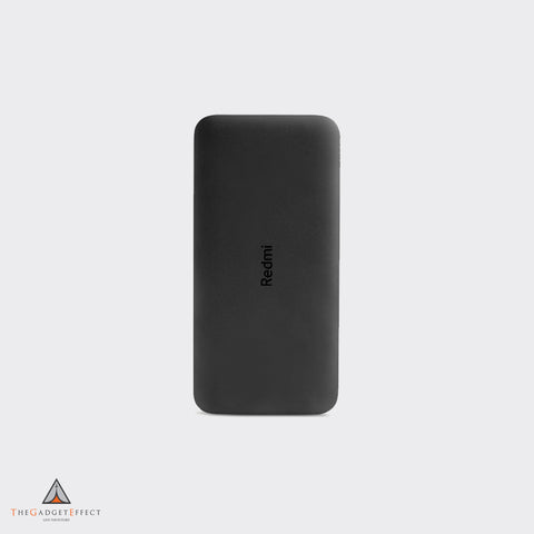 Redmi Power Bank 10000 mAh