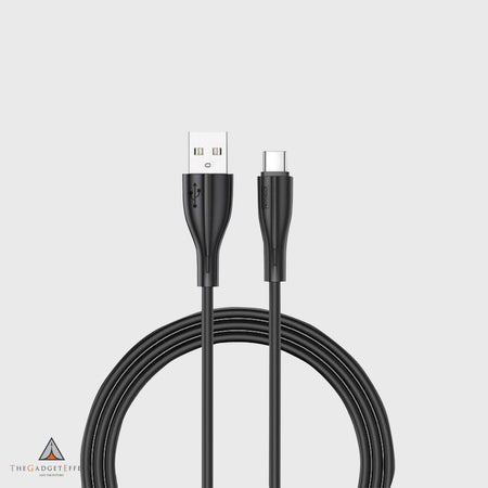 Joyroom 3ft cable Android (SM-405)