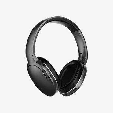 Baseus Encok Wireless Headphone D02