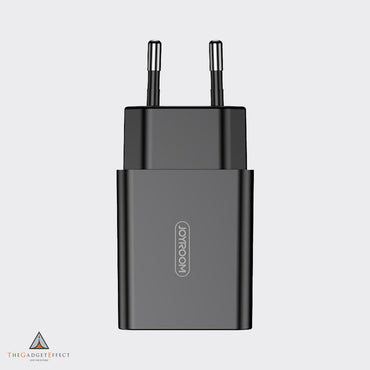 Joyroom 18w Pd Wall Charger (L-P183)