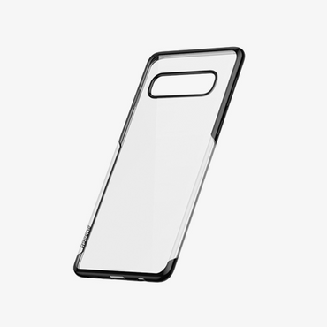 Baseus Shining Case For S10 and S10+