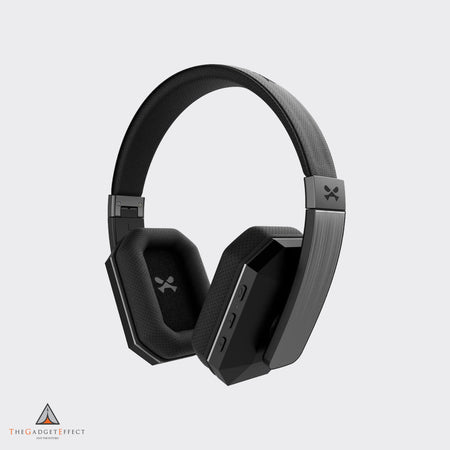 Ghostek soDrop 2 Wireless Headphone