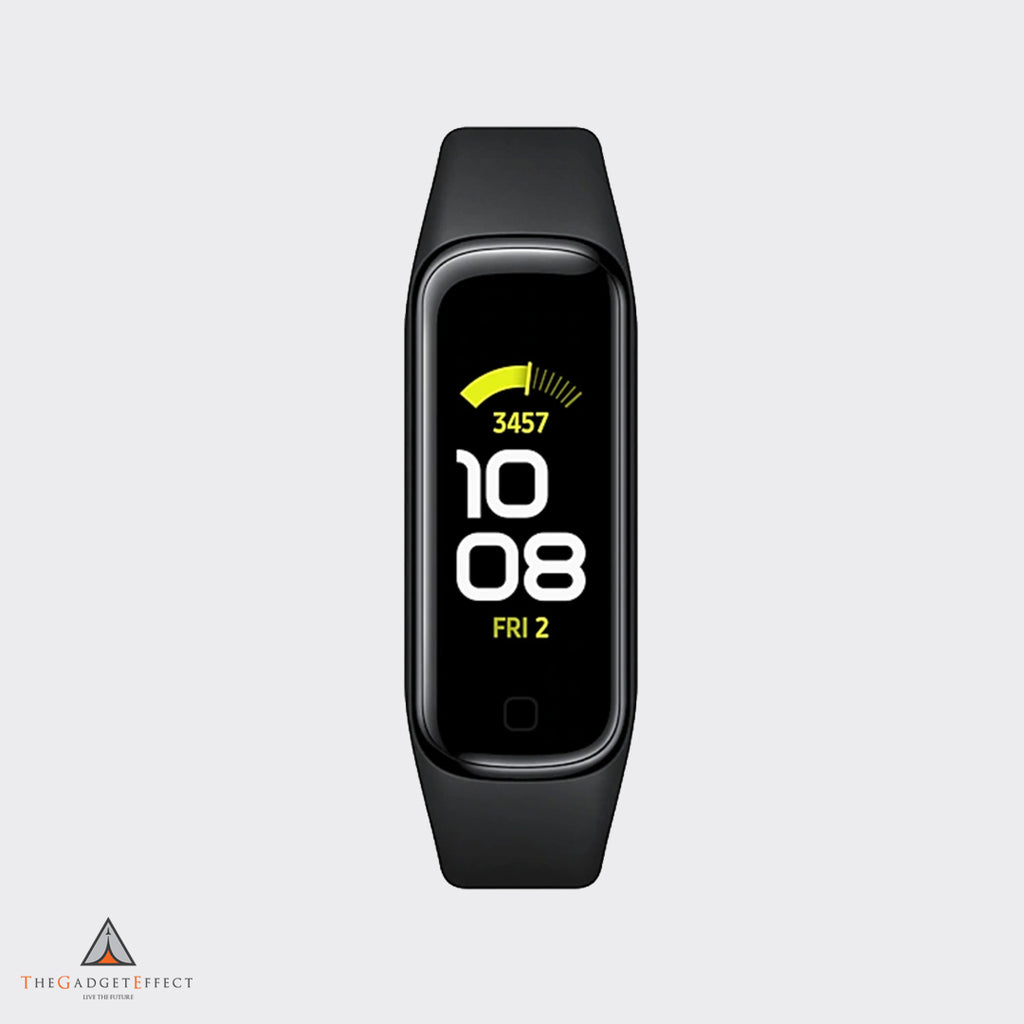 Samsung Fit 2 Band