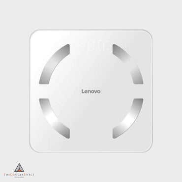 Lenovo Smart Body Fat Scale (HS11)