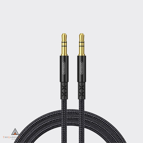 Joyroom AUX Audio Cable (SY-10A1)