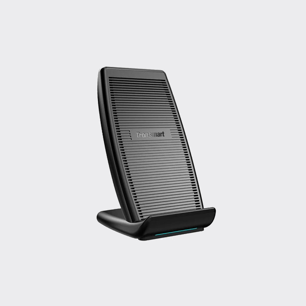 Tronsmart Wireless Charger (WC05)