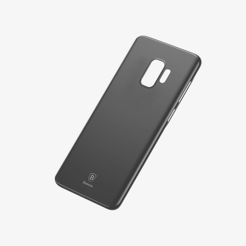Baseus Wing Case For S9 Plus
