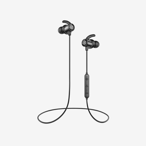 Sound Peats Bluetooth HandFree Q30 HD