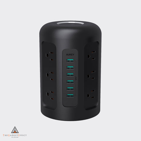Aukey Power Hub XL (PA-S14)