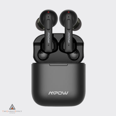 Mpow X3 Version 2.0 True Wireless Earbuds