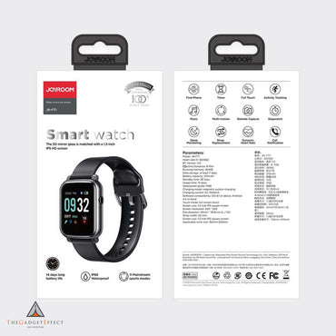 Joyroom Smartwatch (JR-FT1)