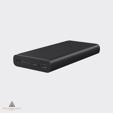 Mi Wireless Power Bank 10000mAh
