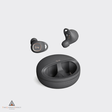 Aukey Premium True Wireless Earbuds (EP-T10)