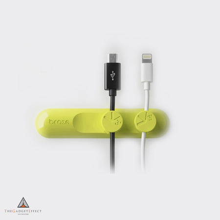 T'UP Cable Organizer